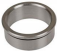 "182850M1 FRONT PIVOT SUPPORT BUSHING, FLANGED, 2.061"" O.D."