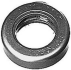18560X / T126-TIM FRONT SPINDLE THRUST BEARING, FARM TRACTORS (M