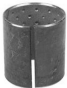 2N3109 / 180345M1 FRONT SPINDLE BUSHING