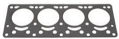 1750017M1 CYL. HEAD GASKET, Cont. Z134 gas