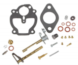 CARBURETOR REPAIR KIT C508V