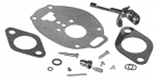 CARBURETOR REPAIR KIT C510V