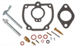 CARBURETOR REPAIR KIT C515V